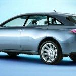 الجديد في عالم السيارات 2009 12