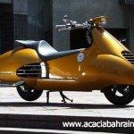 اجمل الدراجات الناريه1