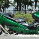 اجمل الدراجات الناريه2