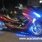 اجمل الدراجات الناريه3