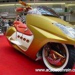 اجمل الدراجات الناريه4