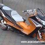 اجمل الدراجات الناريه5