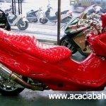 اجمل الدراجات الناريه6