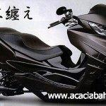 اجمل الدراجات الناريه7