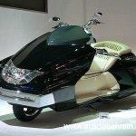 اجمل الدراجات الناريه8