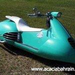 اجمل الدراجات الناريه9
