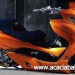 اجمل الدراجات الناريه11