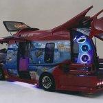 جنون ديكورات السيارات 2 Size:26.90 Kb Dim: 450 x 286