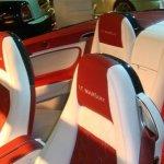 معرض سيارات في دبي7