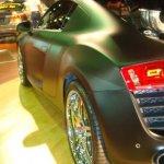 معرض سيارات في دبي12