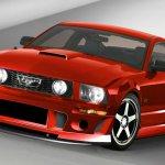 GT Size:58.70 Kb Dim: 800 x 518