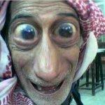 وش رأيك في عيوني يا حلوا Size:30.3 Kb Dim: 640 x 480