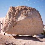 صخرة Size:186.90 Kb Dim: 1280 x 1024