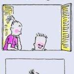 صور مضحكة10