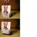 صور مضحكة14