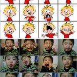 صور مضحكة9