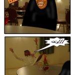 صور مضحكة8