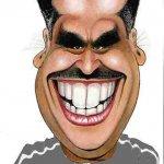 داود حسين