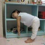 صور مضحكة لنوم15