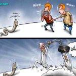 صور كاريكاتيرية2