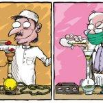صور كاريكاتيرية4