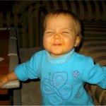 إبتسامة طفل Size:143.50 Kb Dim: 1024 x 768