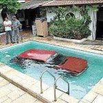 حمام سباحة Size:51.10 Kb Dim: 448 x 415