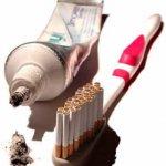فوائد التدخين Size:16.70 Kb Dim: 370 x 500