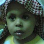 طفل Size:176.90 Kb Dim: 1152 x 864