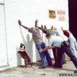 صور مضحكة13