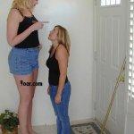 الطول عز Size:24.70 Kb Dim: 394 x 480