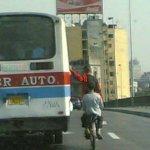 في مصر فقط 10