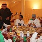 سبب خسارة المنتخب السعودي من 1