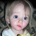 الاطفال وهم ياكلون الليمون ام6