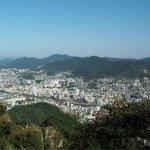 JAP Nagasaki webshotskstonecop1 Size:84.00 Kb Dim: 800 x 600