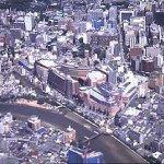 JAP Fukuoka archoitauacjp1 Size:49.20 Kb Dim: 410 x 268