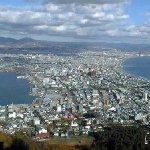 JAP Hakodate JCAU1 Size:39.70 Kb Dim: 400 x 300