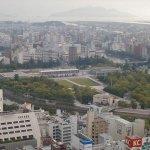JAP Hiroshima FChin2 Size:62.00 Kb Dim: 640 x 480