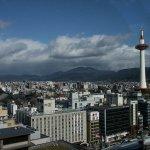JAP Kyoto wskitphoto1 Size:117.20 Kb Dim: 1024 x 768