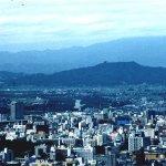 JAP Morioka MasayaInaba1 Size:56.00 Kb Dim: 480 x 340