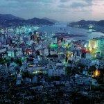 JAP Nagasaki NatlGeographic1 Size:87.70 Kb Dim: 727 x 527