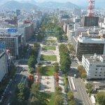 JAP Sapporo pbasebiddylee1 Size:135.00 Kb Dim: 614 x 819