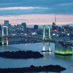 JAP Tokyo tokyoyakeicoolnejp1 Size:83.30 Kb Dim: 819 x 614