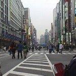 JAP Tokyo FChin1 Size:75.80 Kb Dim: 640 x 480