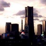 JAP Yokohama skyscraperpagecom1 Size:33.60 Kb Dim: 441 x 269