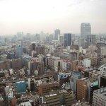 JAP Tokyo webshotskstonecop1 Size:57.50 Kb Dim: 640 x 480