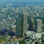 JAP TokyoYebisu LeeSojot1 Size:119.30 Kb Dim: 767 x 506