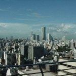 JAP Yokohama baqthier1 Size:91.60 Kb Dim: 960 x 720