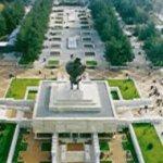 TKM Askhabad turkmenscom1 Size:14.80 Kb Dim: 190 x 287