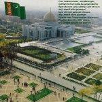 TKM Askhabad turkmenscom2 Size:68.00 Kb Dim: 524 x 539